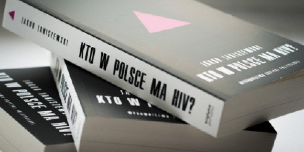 Przyjąć HIV na klatę
