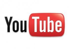 YouTube tak, Apple nie - marki, które lubią geje i lesbijki