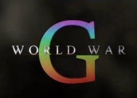 World War Z i równość małżeńska (wideo)