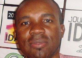Kamerun: działacz LGBT bestialsko zamordowany