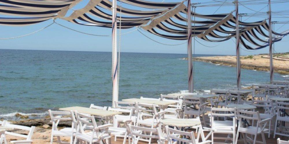 Ibiza: najbardziej rozrywkowa wyspa Europy