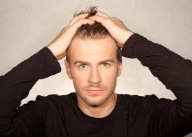 Rosja: polski piosenkarz rezygnuje z konkursu piosenki