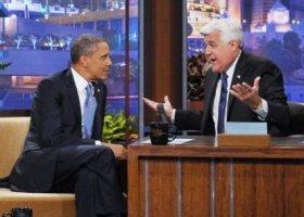 Obama: nie toleruję krajów, które próbują zastraszać ludzi LGBT