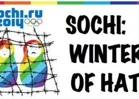 Zimowe Igrzyska w Kanadzie? 80 tys. osób podpisało petycję