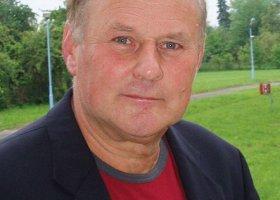 Tomaszewski: Chciałbym, żeby w Polsce było takie prawo jak w Rosji