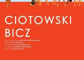 Kraków: wygraj zaproszenie na drugą część Lubiewa!