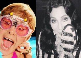 Elton John zagra, Cher bojkotuje