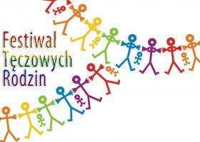 Festiwal Tęczowych Rodzin