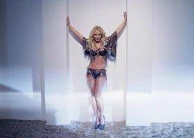 Britney Spears: geje są uroczy i zabawni