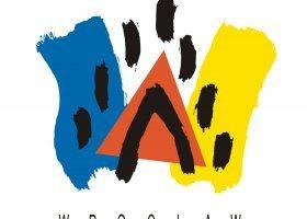 Wrocław: Queer.pl ponownie w miejskim wi-fi?