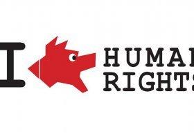 Kraków: prawa człowieka w filmie