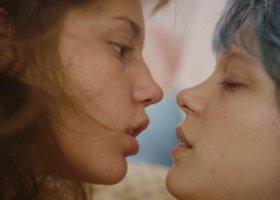 Lesbijski film w polskich kinach!