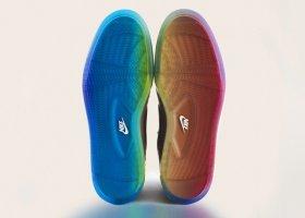 Nike walczy z homofobią w sporcie