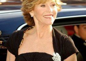 Jane Fonda: widziałam wiele karier zniszczonych przez homofobię