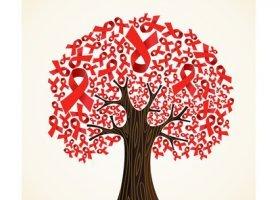 Kraków: rozmawiamy o HIV/AIDS