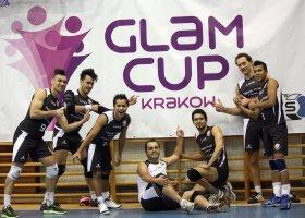Druga odsłona GLAM CUP w lutym w Krakowie