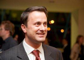 Luksemburg: premier i wicepremier gejami