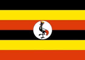 ONZ ostrzega prezydenta Ugandy