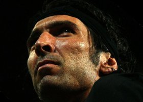 Kapitan reprezentacji Włoch: ważna jest gra, nie orientacja