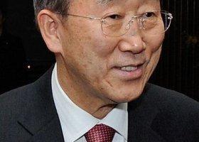 Sekretarz ONZ do MKOI: nie ma miejsca na nienawiść