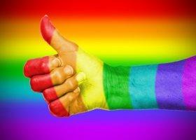 Wybory, turystyka LGBT i Dzień Kobiet