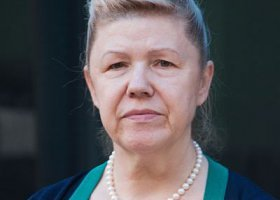 Rosja: autorka homofobicznej ustawy objęta sankcjami