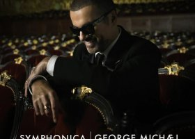 Kylie, George Michael i upolityczniony pop