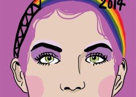 LGBT Film Festival już w tym tygodniu!
