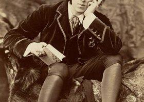 Oscar Wilde i kobiety