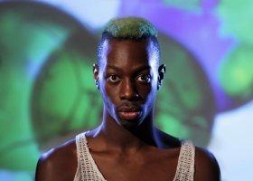 Queerowy hip hop wychodzi z ukrycia