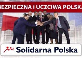 """""""Nie dla homo"""" nie w Polsacie i TVP"""