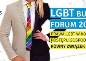 Prawa LGBT a wzrost gospodarczy