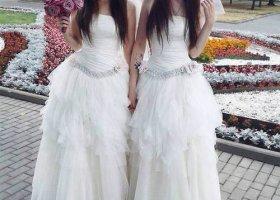 Pierwszy ślub jednopłciowy w Rosji?