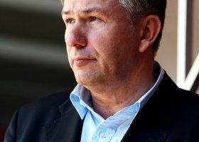 Ujawniony burmistrz Berlina zapowiedział dymisję