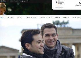 Niemcy dla LGBT