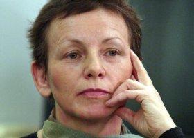 Monika Płatek wiceministrą sprawiedliwości?