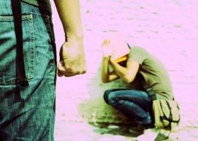 Los młodzieży LGBT nie jest nam obojętny