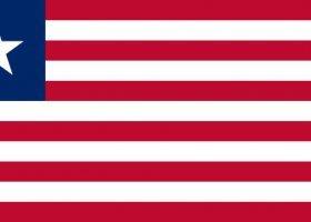 Liberia: ebola karą za homoseksualność