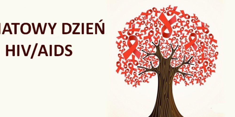 HIV: pigułka zamiast zdrowego rozsądku?
