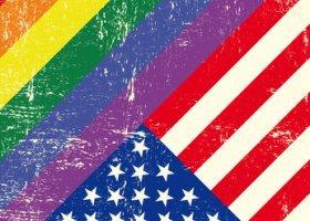 Co ma wspólnego LGBT z Ferguson?