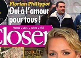 Francja: polityk Frontu Narodowego wyoutowany?