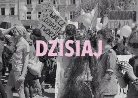 Marsz Równości w Krakowie już 16 maja!