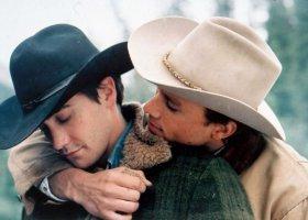 """Dlaczego Almodóvar nie chciał wyreżyserować """"Brokeback Mountain""""?"""