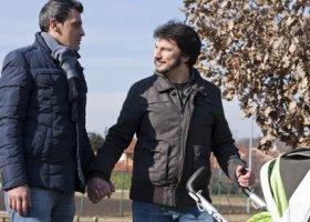 Austria: adopcja także dla par jednopłciowych