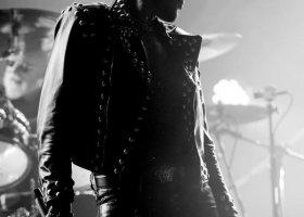 Wygraj bilety na koncert Queen i Lamberta w Krakowie!