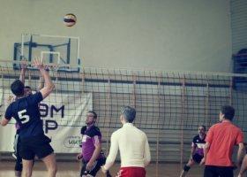 GLAM CUP 2015 - zobacz jak było (KLIPY)