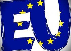 Polska zablokuje unijny pomysł na związki partnerskie?