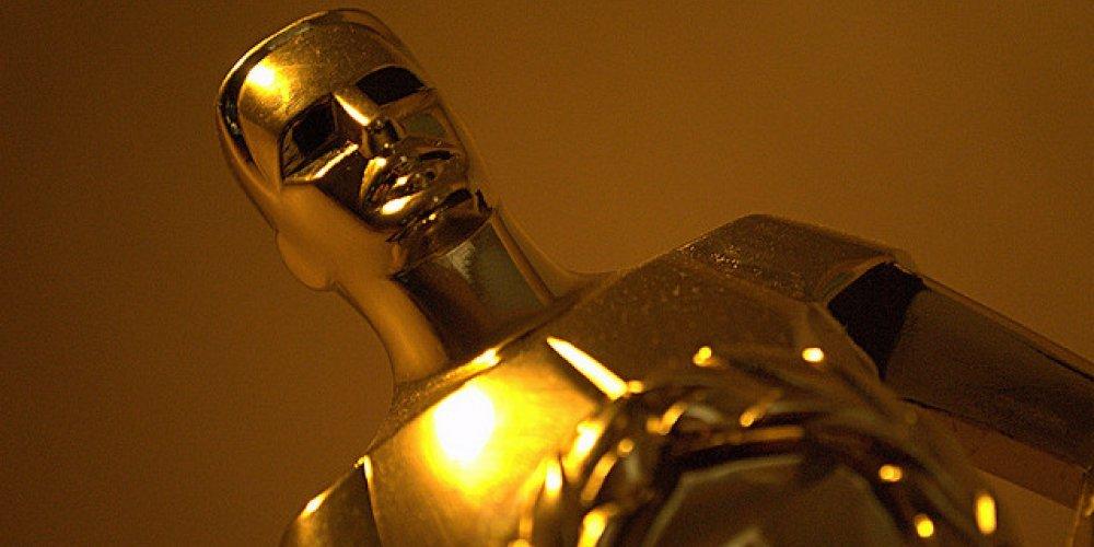 Jak kino LGBT zdobywało Oscary