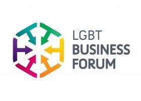 LGBT w pracy - czy spotyka cię dyskryminacja?