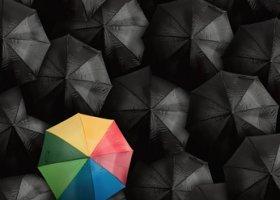 84 proc. LGBT doświadczyło dyskryminacji